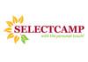 Logo Selectcamp